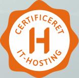 hostingmrk